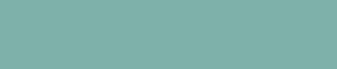 fondo_verde_transparente.jpg