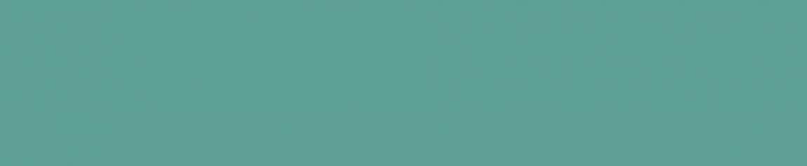 fondo_verde_transparente.png
