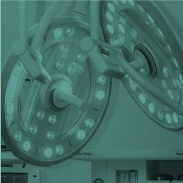 instalaciones-fondos-03.jpg