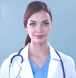 perfiles_medicos_03.jpg