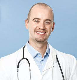 perfiles_medicos_04.jpg