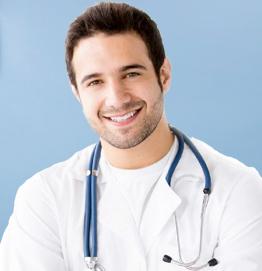 perfiles_medicos_06.jpg