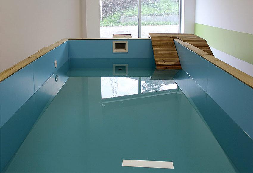 piscina-dos-e1516735223690.jpg