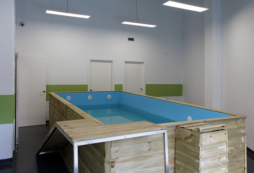 piscina-uno.jpg